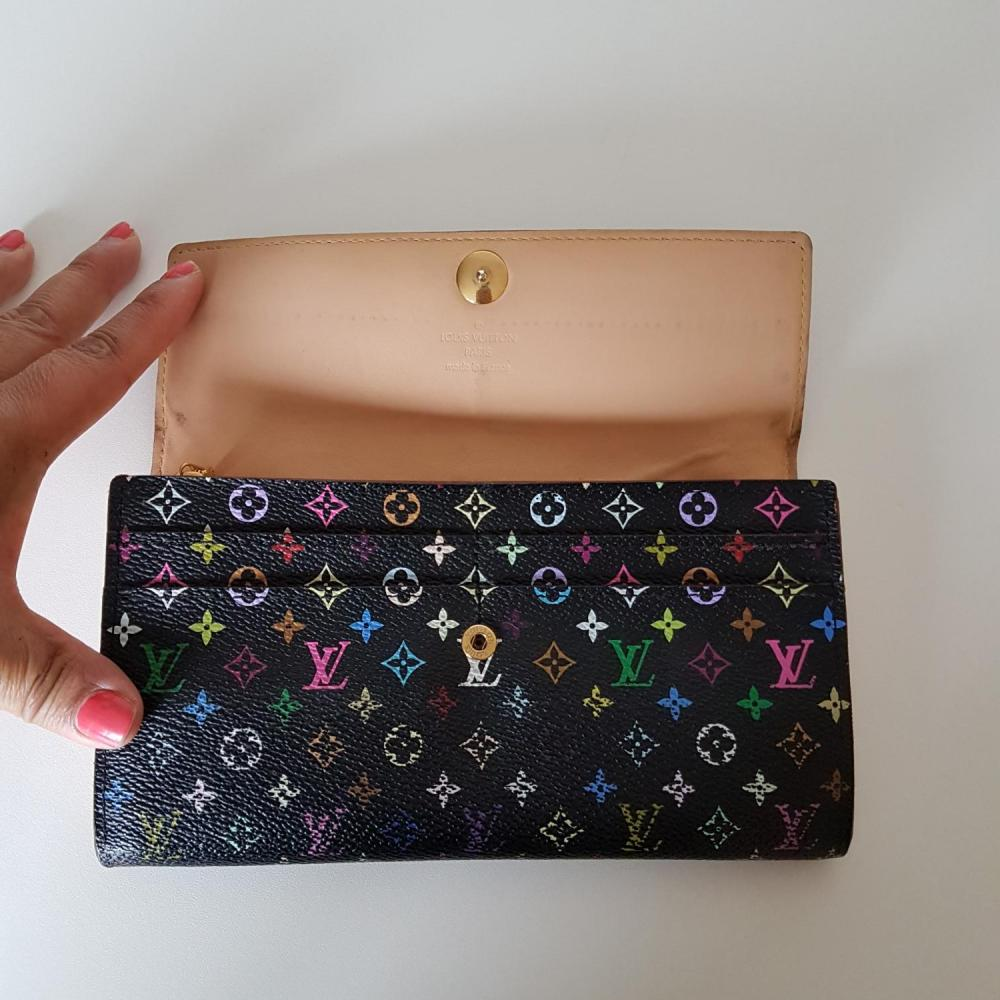louis-vuitton-76189-21-312467