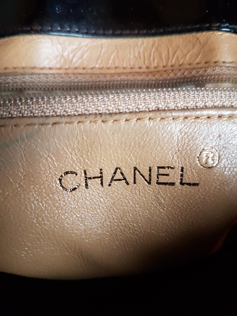 chanel-84337-2-254401