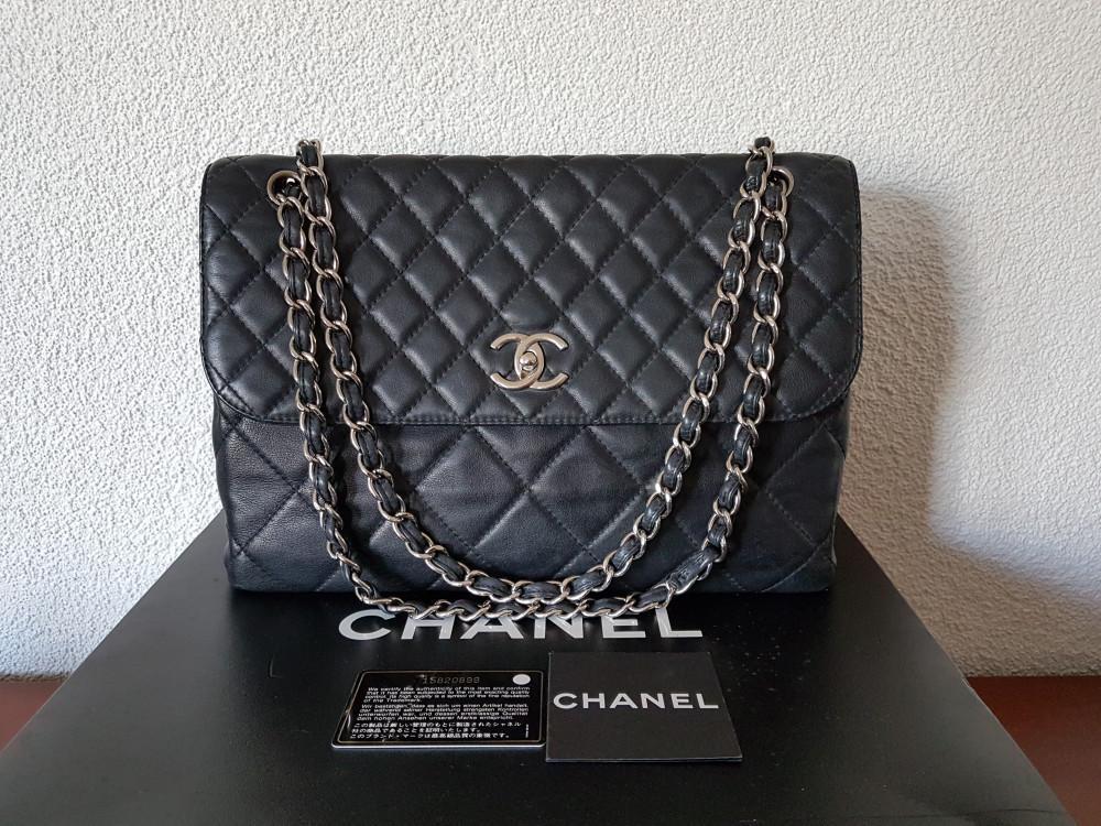 chanel-88018-286769