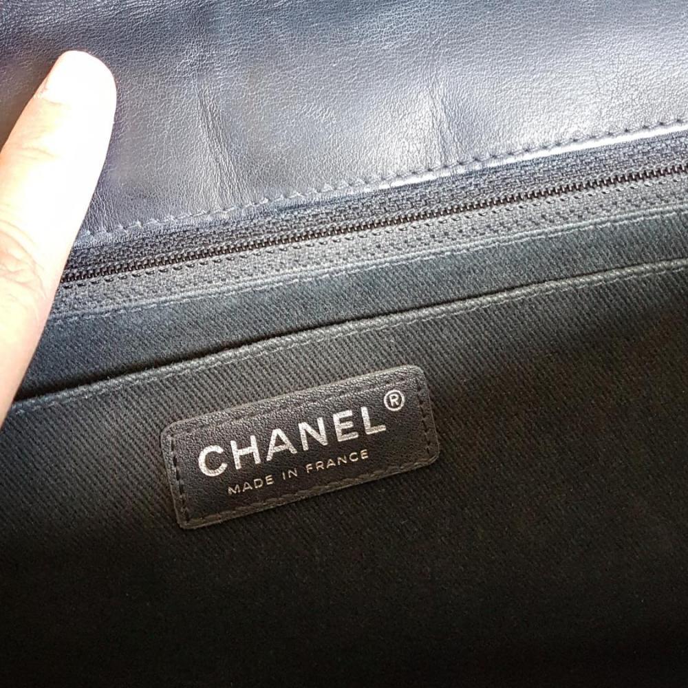 chanel-88018-3-286772