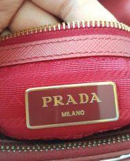 prada-90928-2-310835