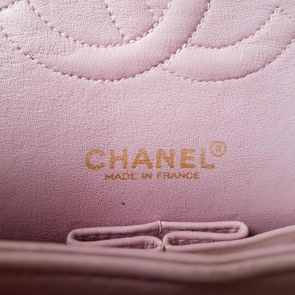 chanel-90931-2-310862