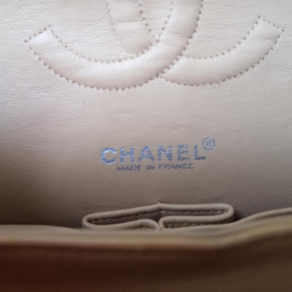 chanel-90932-2-310871