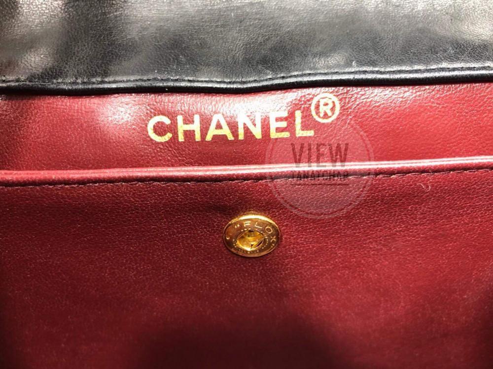 chanel-92960-2-327301
