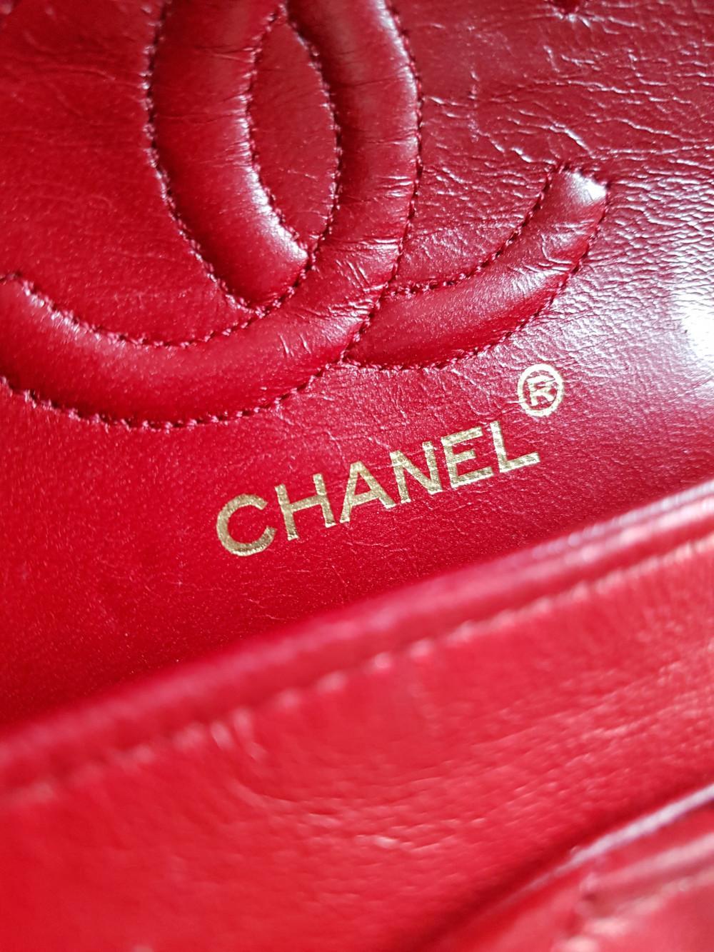 chanel-93513-2-331561