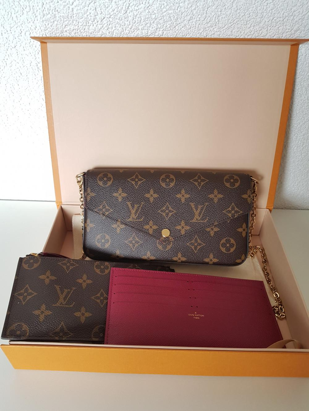 louis-vuitton-93037-1-327949