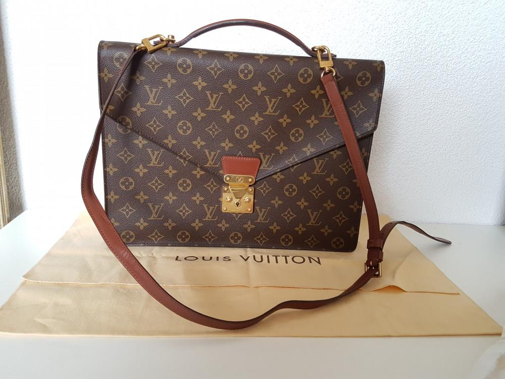 louis-vuitton-93678-1-332834