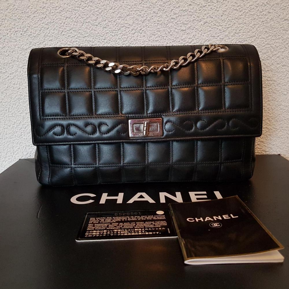 chanel-87393-13-350053