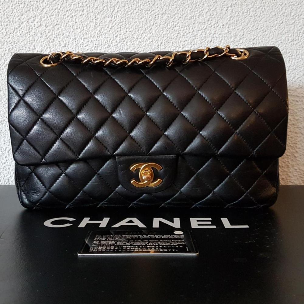chanel-88737-292911