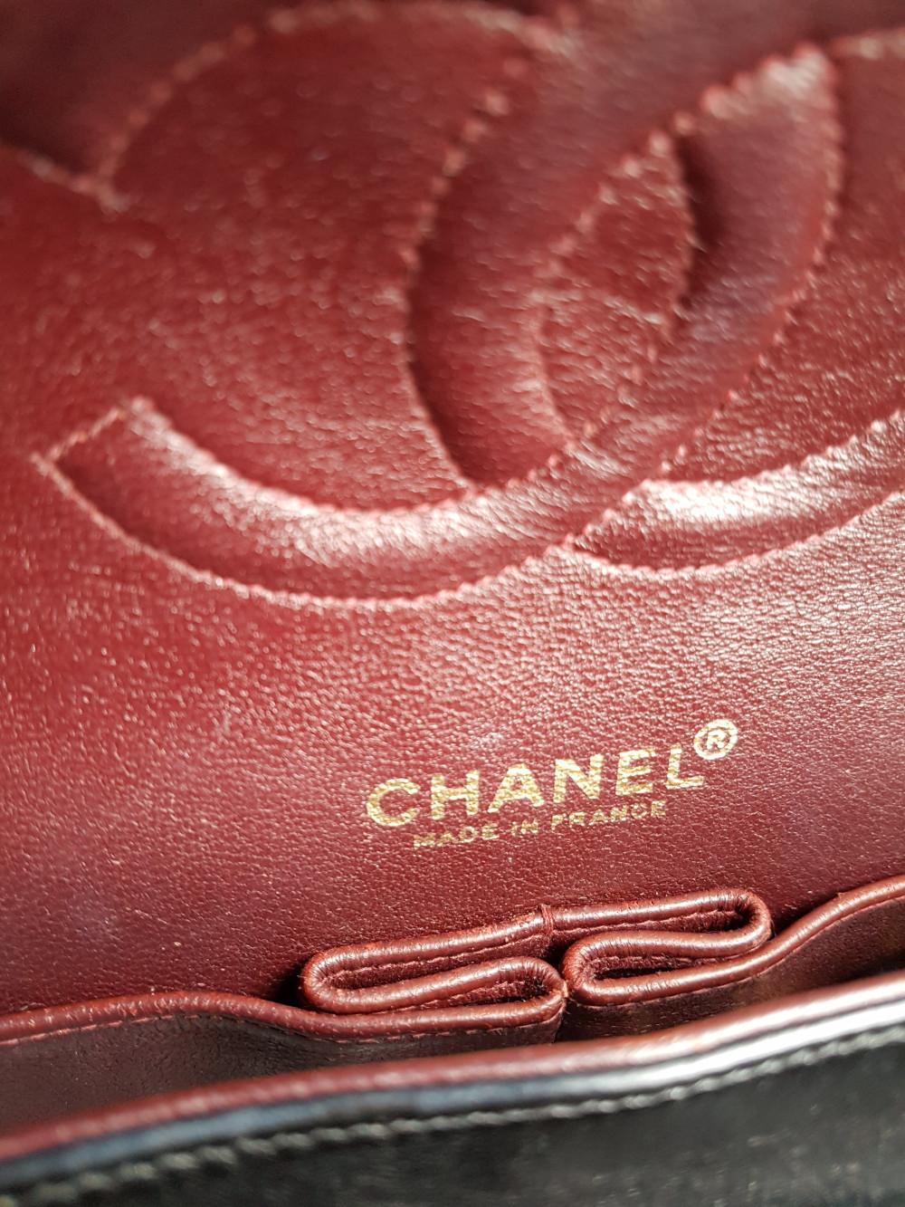 chanel-89112-2-295972 (1)