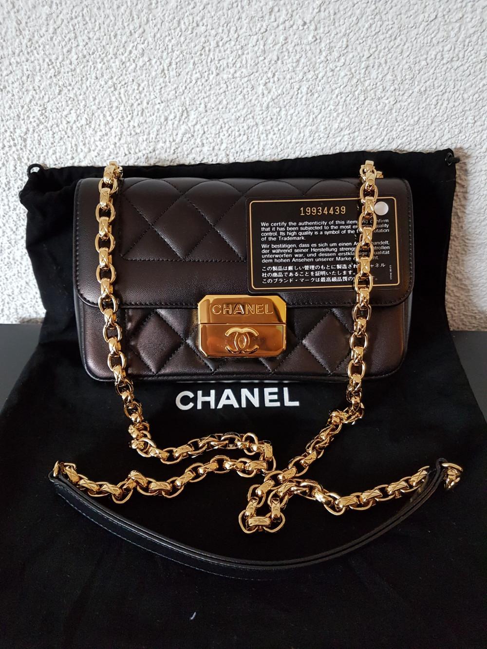 chanel-89608-10-307726
