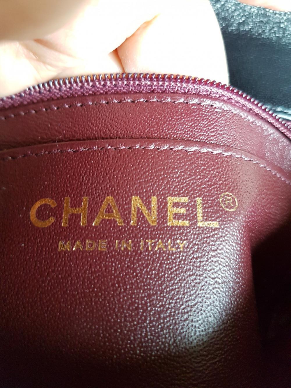 chanel-89608-3-300047 (1)