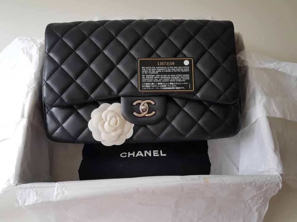 chanel-90632-14-311080