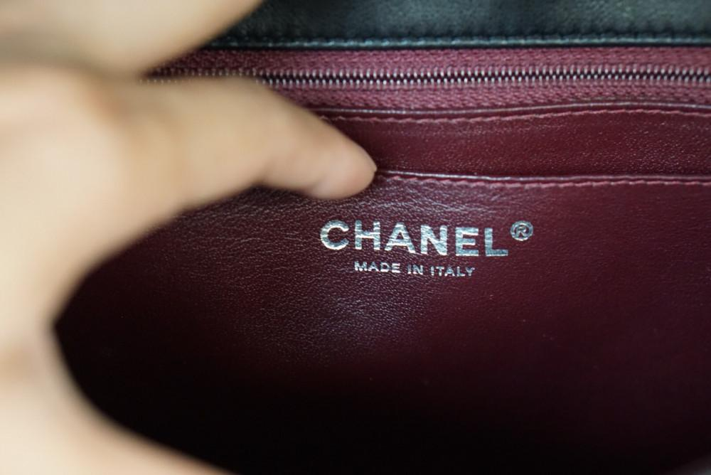 chanel-90632-2-308344