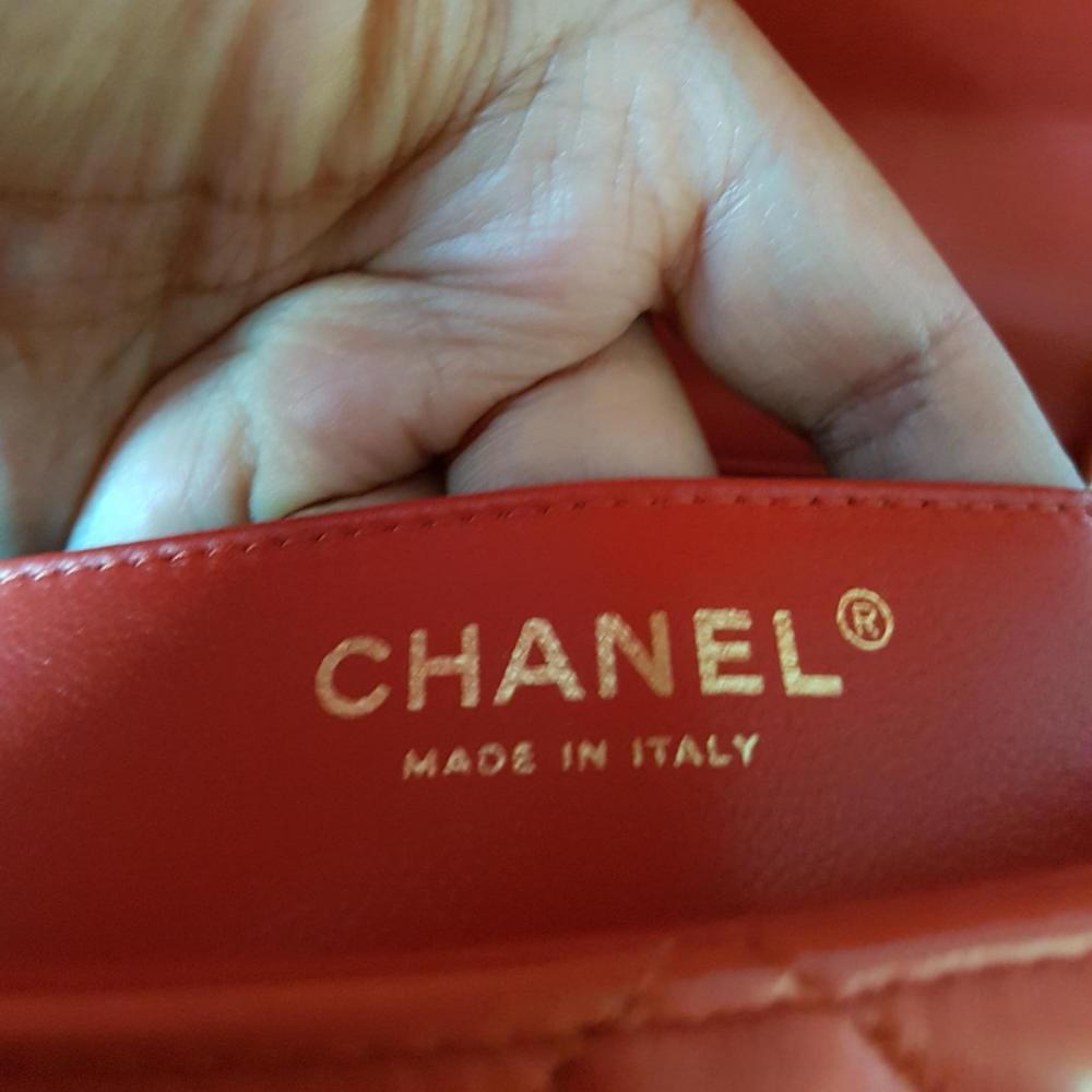 chanel-91833-8-318254