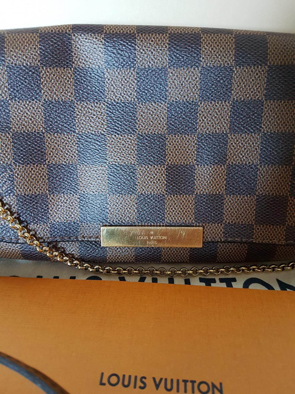 louis-vuitton-95576-1-347928