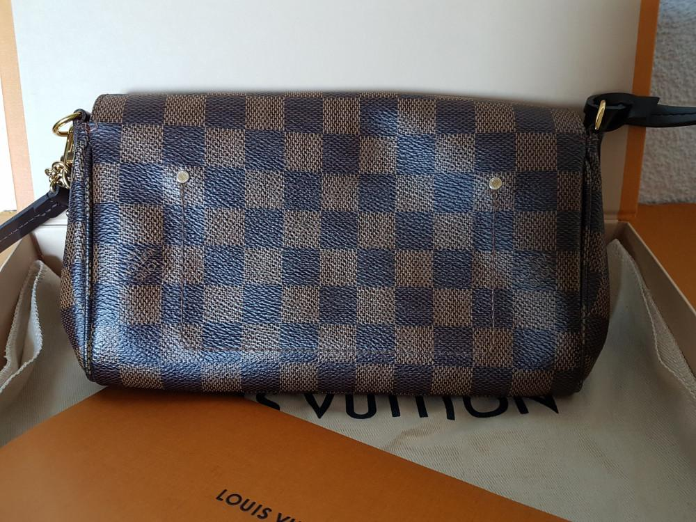 louis-vuitton-95576-2-347929