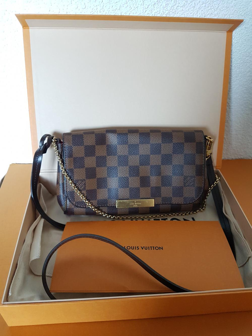 louis-vuitton-95576-347927 (1)