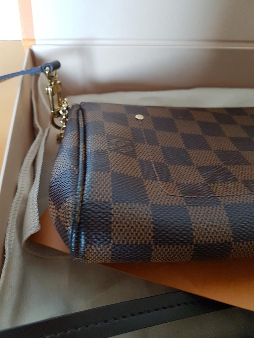 louis-vuitton-95576-6-347933