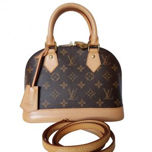 Louis Vuitton   Product categories   I Love Brand Names 67225e63fc