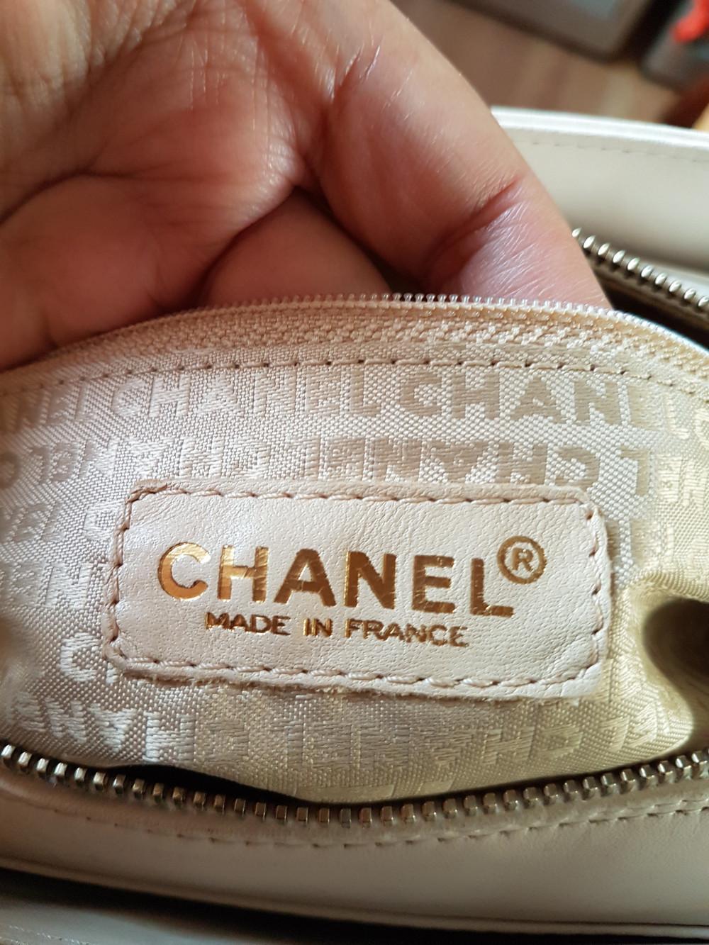 chanel-96089-2-352190