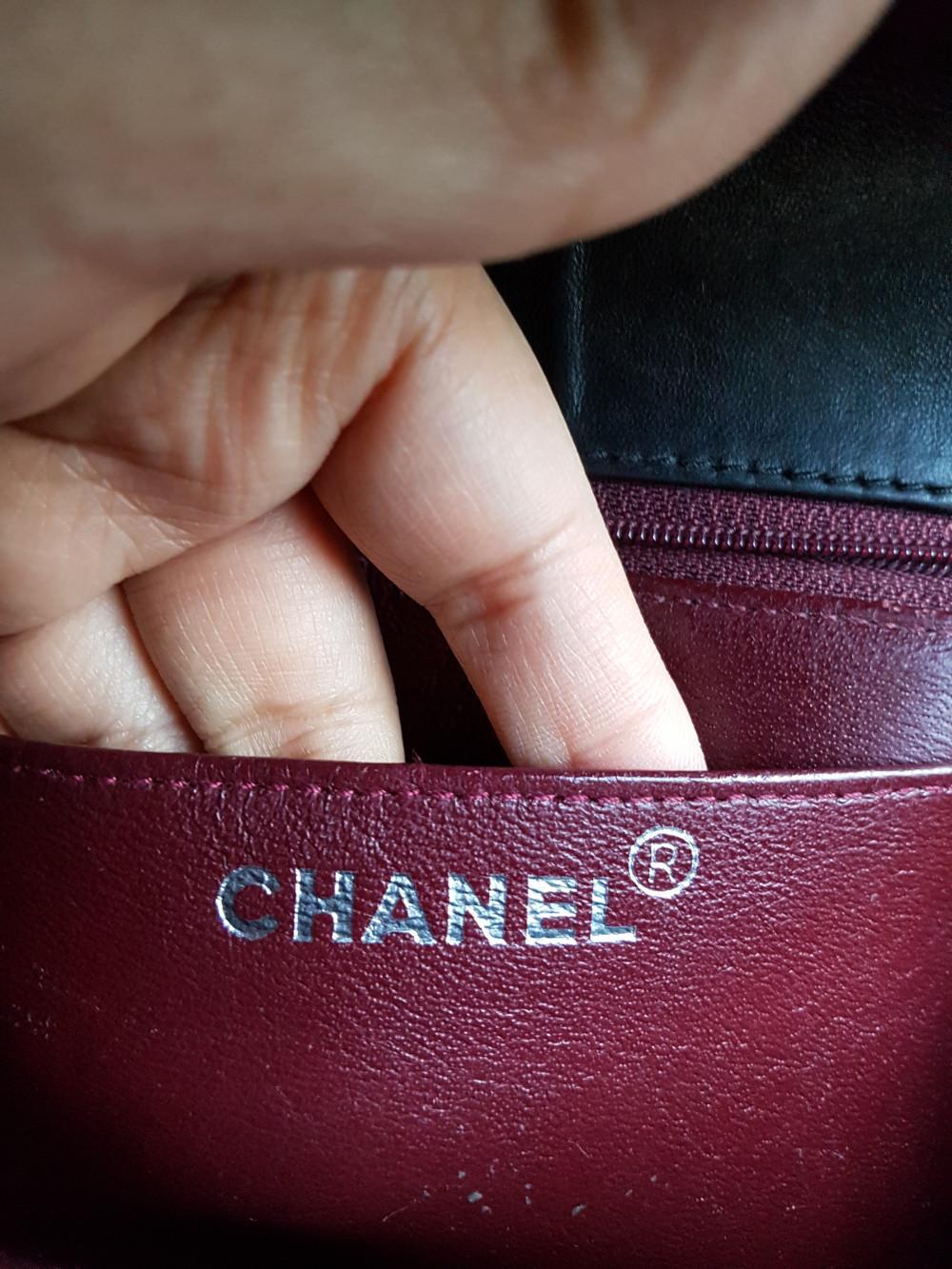 chanel-96093-2-352235