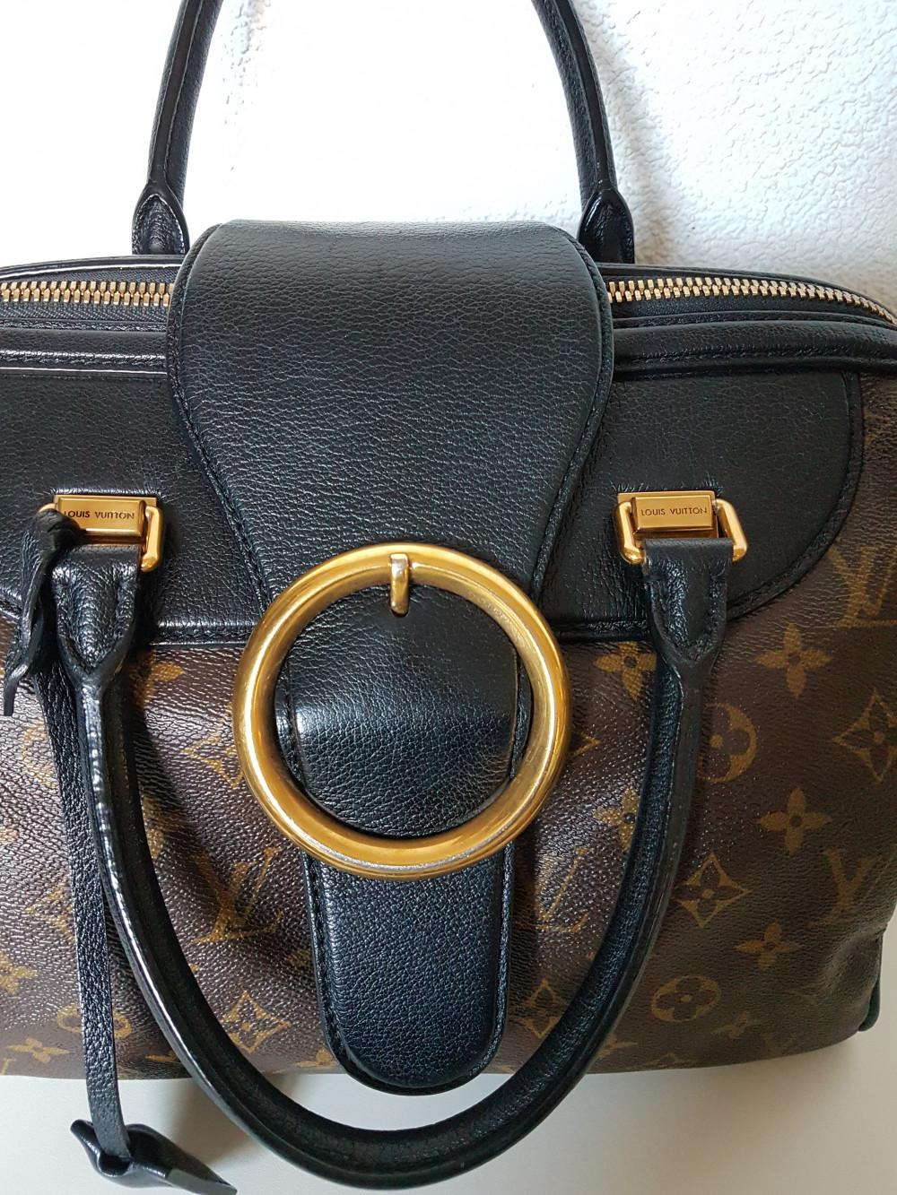 louis-vuitton-96161-1-352729