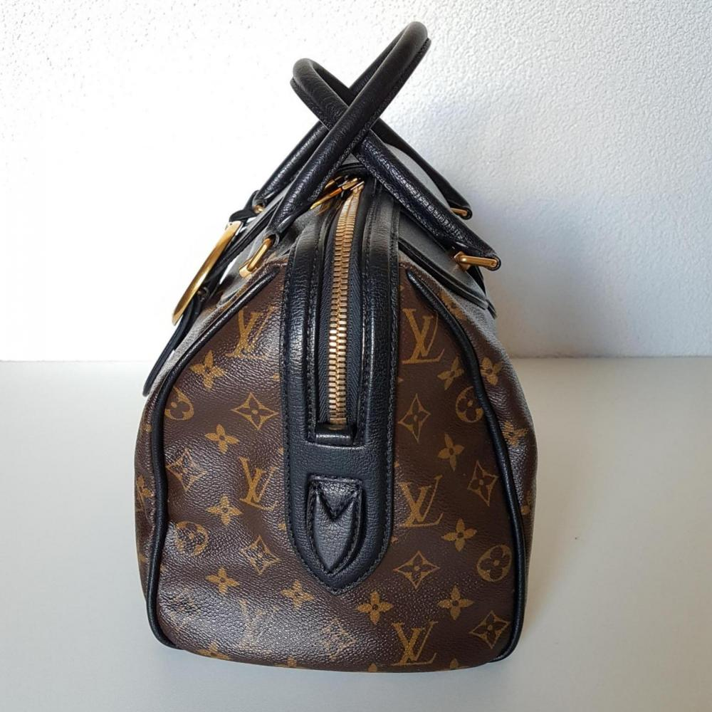 louis-vuitton-96161-3-352731
