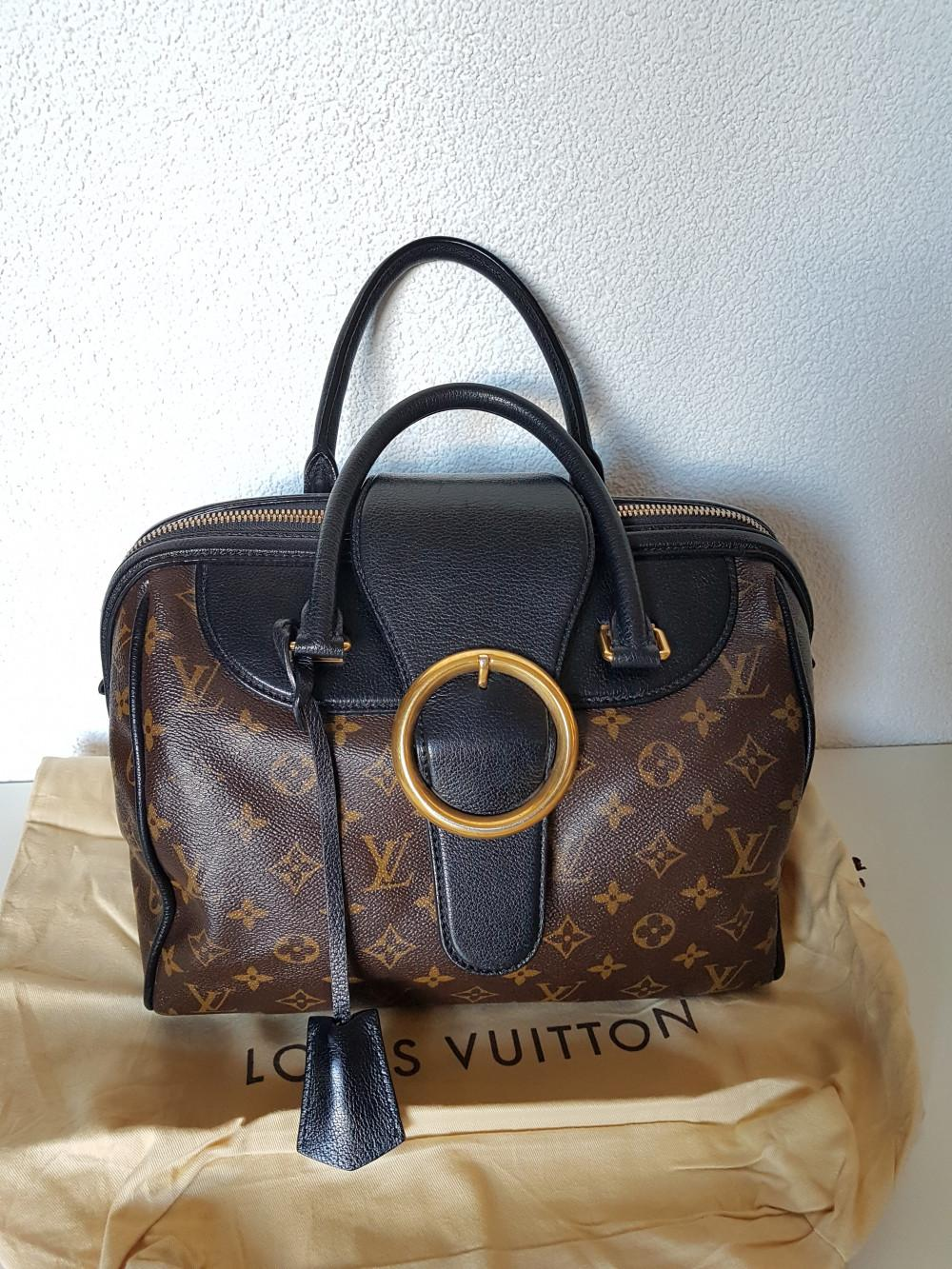 louis-vuitton-96161-352728
