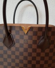 louis-vuitton-96862-3-358421