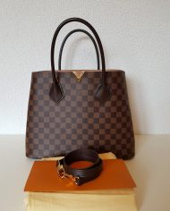 louis-vuitton-96862-358418
