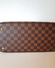 louis-vuitton-96862-4-358422