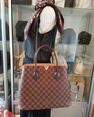 louis-vuitton-96862-8-358426