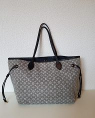 louis-vuitton-96866-1-358462