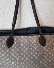 louis-vuitton-96866-5-358466