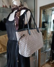 louis-vuitton-96866-9-358470