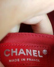 chanel-97045-2-359864