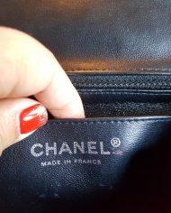 chanel-97054-4-359922