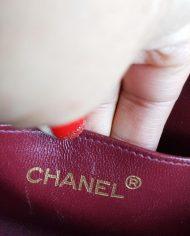 chanel-97093-8-360254