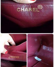 chanel-97098-10-360285 (1)