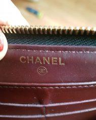 chanel-97320-2-362116