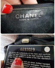 chanel-97480-2-363270