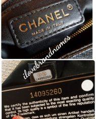 chanel-97679-2-364794