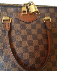 louis-vuitton-97113-1-360393
