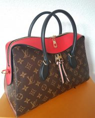 louis-vuitton-97319-1-362081