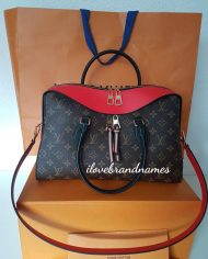 louis-vuitton-97319-4-362096