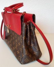 louis-vuitton-97742-10-365329