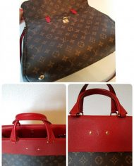 louis-vuitton-97742-14-365355