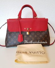 louis-vuitton-97742-8-365327
