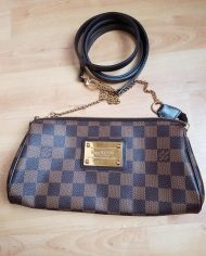 louis-vuitton-98925-1-374867